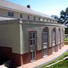 Wiebking Hall