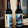 Blackbird Bottles