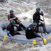 USA Rafting
