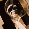 New Glassware