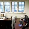 Michelle's Office