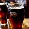 Boston Beer Company - Sam Adams