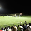 UNC Soccer