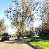 GoPro Driving