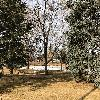 Glenmere Park
