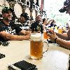 Grimm Brothers Brewery