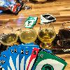 UNO and Beer